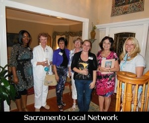 sac_local_network_mtg