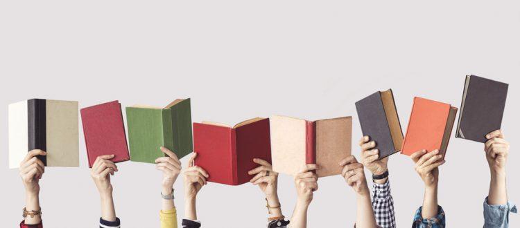 helping teachers buy books